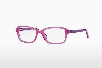 Eyewear Vogue VO2966 2315 - Purple