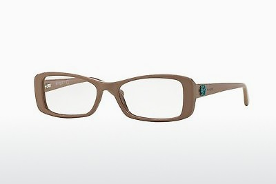 Eyewear Vogue VO2970 2320 - Brown, Beige