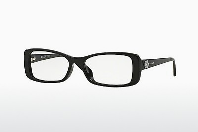 Eyewear Vogue VO2970 W44 - Black