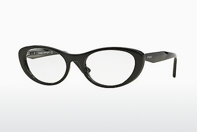 Eyewear Vogue VO2989 W44 - Black