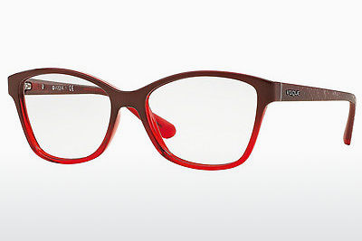 Eyewear Vogue VO2998 2348 - Red, Brown