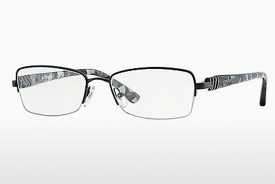 Eyewear Vogue VO3813B 352 - Black