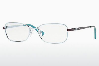 Eyewear Vogue VO3904 716 - Blue, Azure
