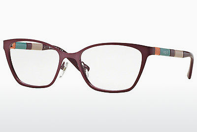 Eyewear Vogue VO3975 977S - Purple