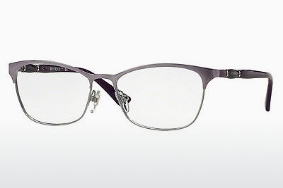 Eyewear Vogue VO3987B 612 - Purple, Violet