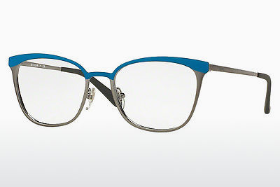 Eyewear Vogue VO3999 998S - Blue, Grey