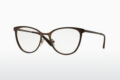 Lunettes design Vogue VO4001 934S - Burnt