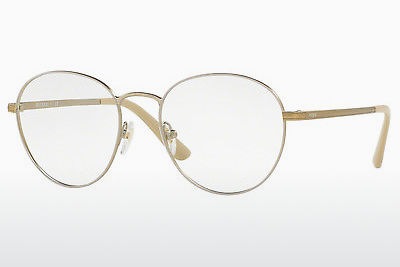 Eyewear Vogue VO4024 996 - White, Gold