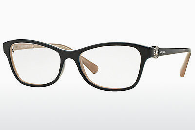 Eyewear Vogue VO5002B 2350 - Blue