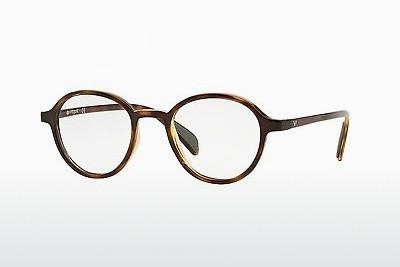 Eyewear Vogue VO5015 W656 - Brown, Havanna