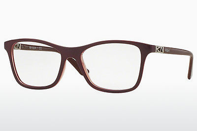 Eyewear Vogue VO5028 2387 - Red