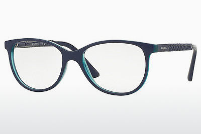 Eyewear Vogue VO5030 2383 - Blue