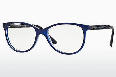 Eyewear Vogue VO5030 2384 - Blue