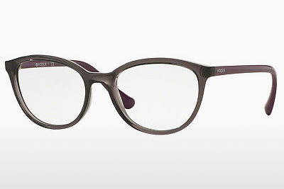 Eyewear Vogue VO5037 1905 - Transparent, Grey
