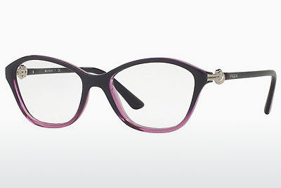 Eyewear Vogue VO5057 2413 - Purple
