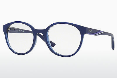Eyewear Vogue VO5104 2471 - Blue, Transparent