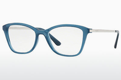 Eyewear Vogue VO5152 2534 - Blue