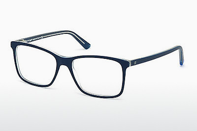 Eyewear Web Eyewear WE5172 092 - Blue