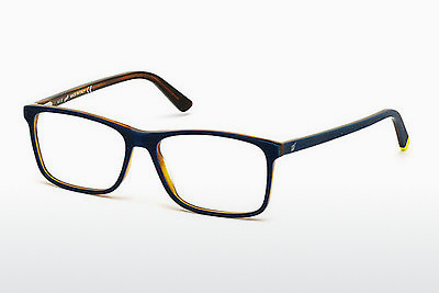 Eyewear Web Eyewear WE5173 092 - Blue