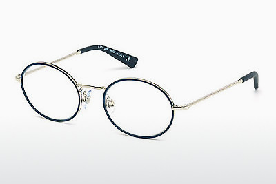 Eyewear Web Eyewear WE5177 016 - Silver