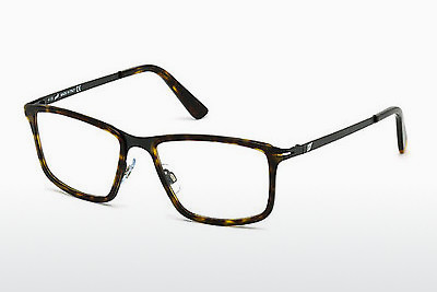 Eyewear Web Eyewear WE5178 002 - Black, Matt