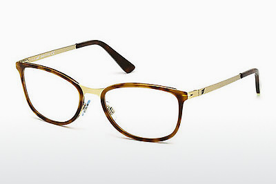 Lunettes design Web Eyewear WE5179 032 - Or