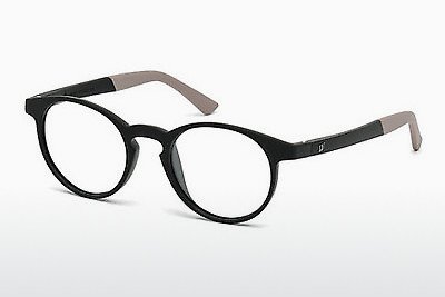 Eyewear Web Eyewear WE5186 002 - Black, Matt