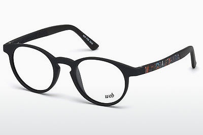 Eyewear Web Eyewear WE5186 005 - Black