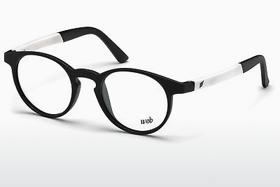 Lunettes design Web Eyewear WE5186 B02