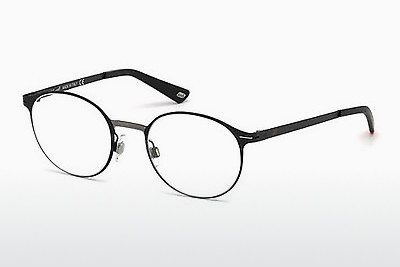 Eyewear Web Eyewear WE5192 002 - Black
