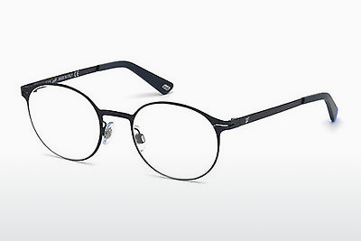 Eyewear Web Eyewear WE5192 091 - Blue