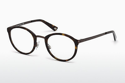 Eyewear Web Eyewear WE5193 009 - Grey, Matt