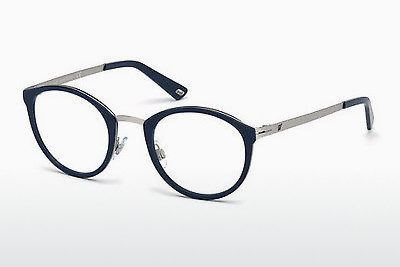 Eyewear Web Eyewear WE5193 017 - Silver