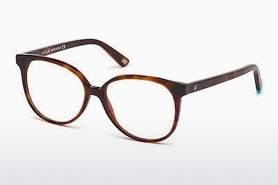 Eyewear Web Eyewear WE5199 052 - Brown, Havanna