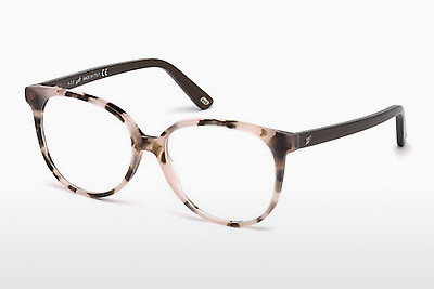Eyewear Web Eyewear WE5199 056 - Havanna