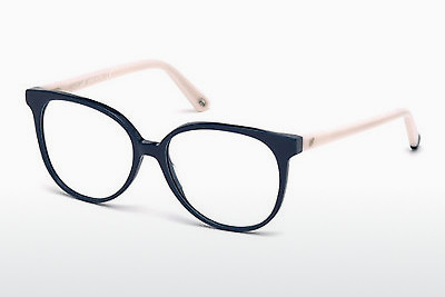Eyewear Web Eyewear WE5199 090 - Blue