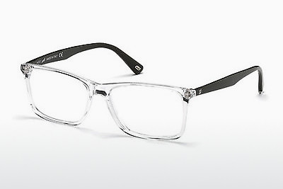 Eyewear Web Eyewear WE5201 027 - White