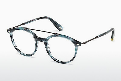 Eyewear Web Eyewear WE5204 092 - Blue