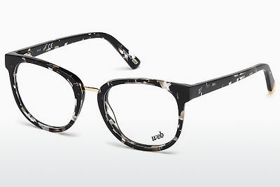 Eyewear Web Eyewear WE5228 055 - Havanna, Brown