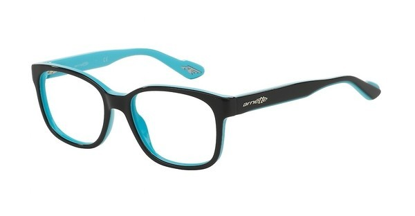 Arnette AN7037 1145 BLACK/BLUE