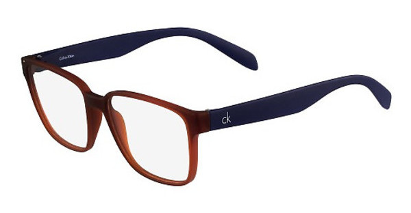 Calvin Klein CK5910 810 ORANGE