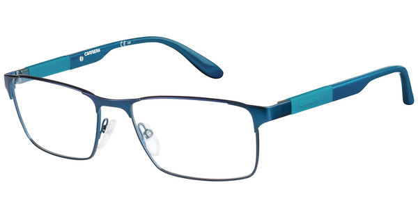 Carrera CA8822 U01 MATT BLUE