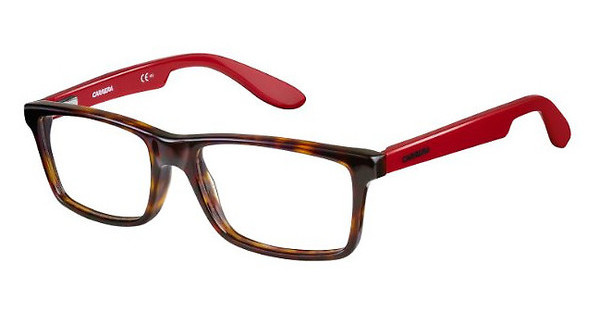 Carrera CARRERINO 54 HNJ HVNA RED