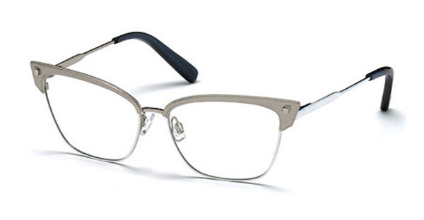 Dsquared DQ5173 020 grau