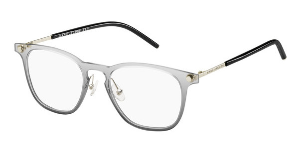 Marc Jacobs MARC 30 732 GREYBLACK