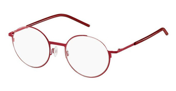 Marc Jacobs MARC 39 TDM BURGUNDY