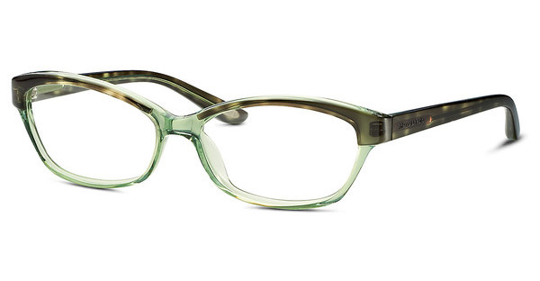 Marc O Polo MP 503024 40 grüntöne