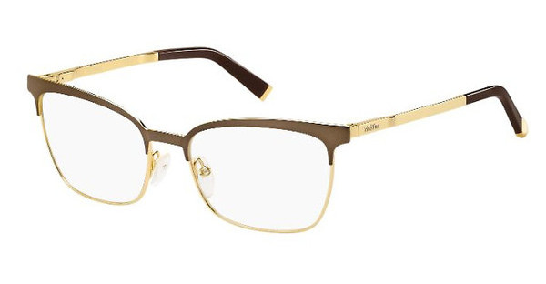 Max Mara   MM 1269 UIG MTBW GOLD