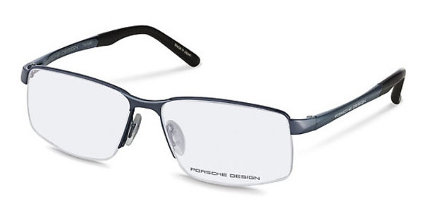 Porsche Design P8274 C dark blue