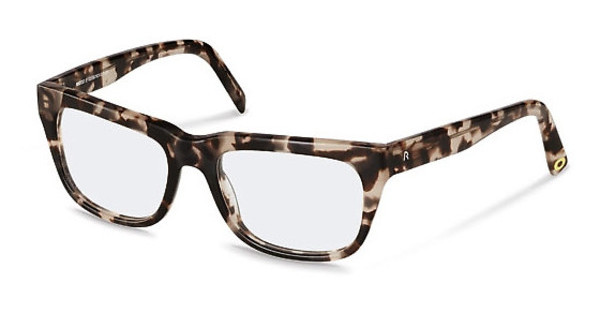 Rocco by Rodenstock   RR414 C havana